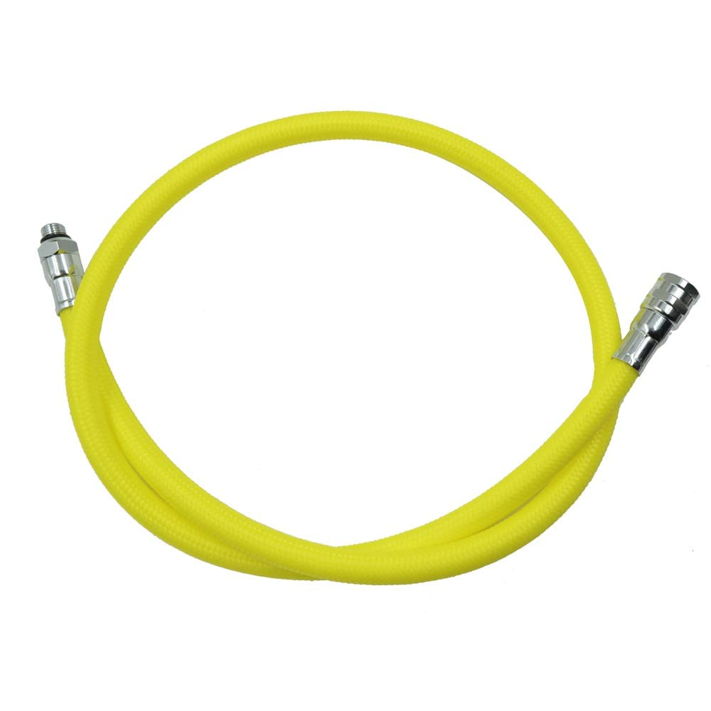 Rock n' sports Low Pressure Hose 36'' Yellow