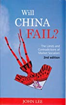 Will China Fail?