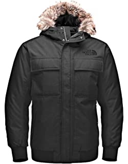 e74e334282c5d The North Face Men's McMurdo Parka III at Amazon Men's Clothing store: