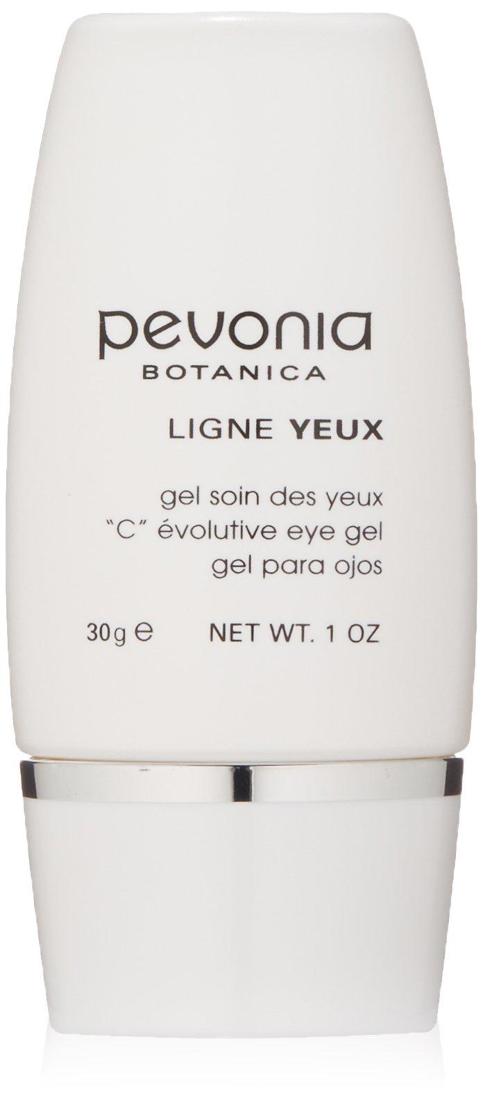 Pevonia ''C'' Evolutive Eye Gel by Pevonia Botanica