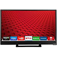 Vizio E28H-C1-R 28 720p Smart LED TV Factory Refurbished