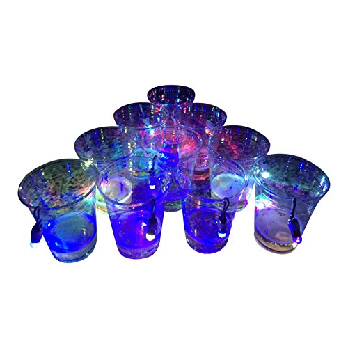 Beer Pong Table Led Lights in US - 9