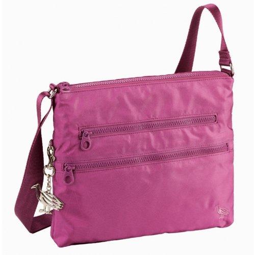 sumdex-soft-casual-flat-crossbody-bag-for-laptops-noa-670mh