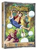 One Piece: Season 3, Second Voyage