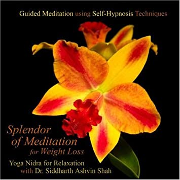 Guided Meditation Using Self Hypnosis Techniques and Yoga ...