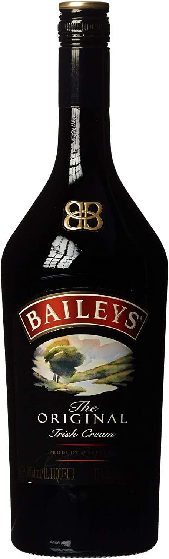 Baileys irish cream original - 1000 ml 101525367