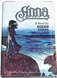 Anna, Susan Evans McCloud, 088494624X