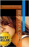 Beautiful Girls: desnuda libro querida maestra imágenes de pin-up de fondo maestra excita flor dama niña naturaleza dame pin-up de la actividad sexual ... Photo Collections nº 31) (Spanish Edition) Livre Pdf/ePub eBook