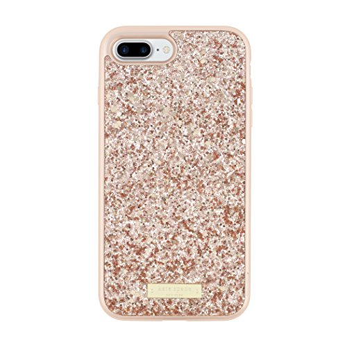 kate-spade-new-york-glitter-case-for-iphone-7-plus-exposed-glitter-rose-gold