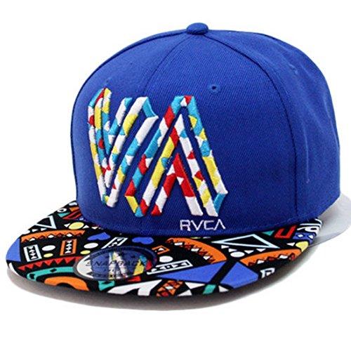 para béisbol de Belsen Azul hombre Gorra wxSqPq6