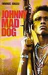Johnny Mad Dog par Dongala