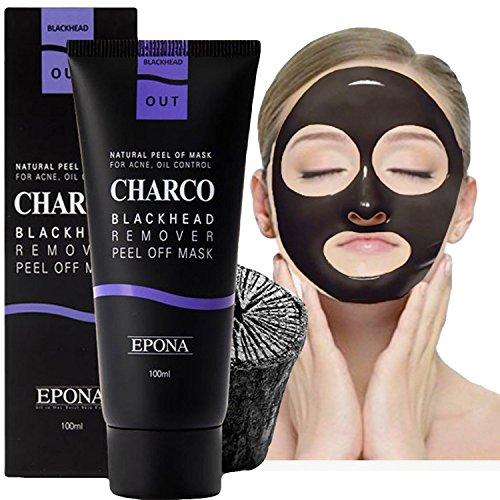 Natural Skin Care For Black Skin