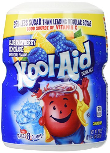 kool-aid-blue-raspberry-lemonade-drink-mix