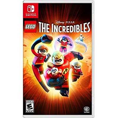 lego-disney-pixar-s-the-incredibles-2