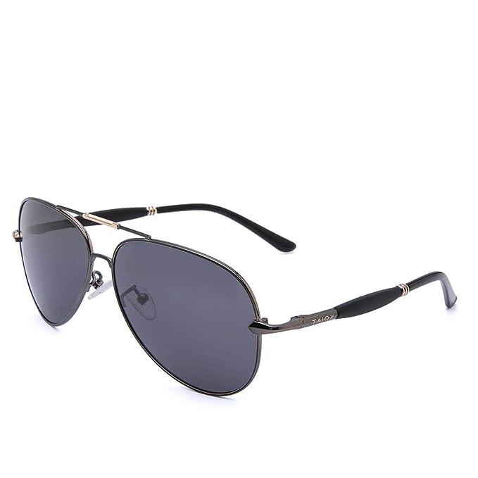 Amazon.com: Gafas de sol para hombre y mujer, 2.480 in ...