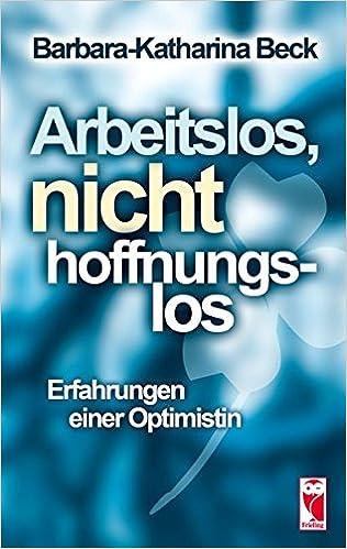theme Single treffen niederösterreich opinion you