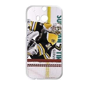 Boston Bruins HTC M8 case
