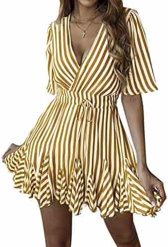 637c75f9eb2 Shopping Browns - Dresses - Women - Novelty - Clothing - Novelty ...