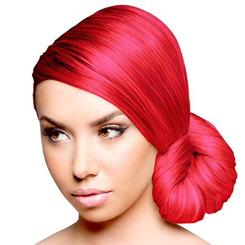 sparks-premium-long-lasting-bright-hair-color-dyes-red-hot