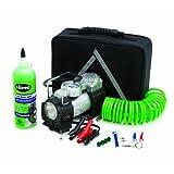 Slime 50063 Kit de Reparación de Neumáticos Camionetas