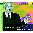 Sammy Nestico, Vol. 3: Fun Time