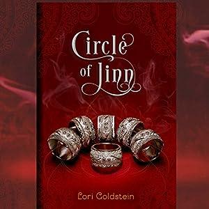 Circle of Jinn Audiobook