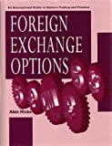Foreign Exchange Options