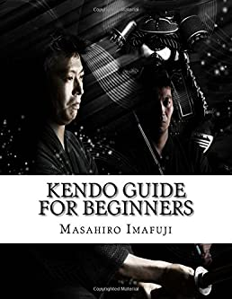 kendo guide for beginners a kendo instruction book written by a rh amazon com Watch Instruction Manuals All Instruction Manuals