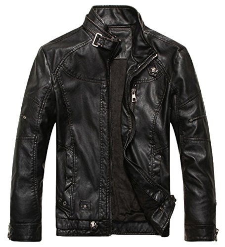 350188f5e Chaqueta the best Amazon price in SaveMoney.es
