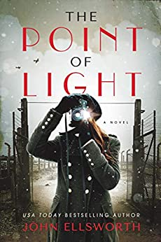 Point Light Historical Fiction Book ebook product image