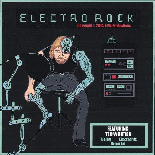 Electro Rock [Explicit] ()
