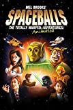 Spaceballs: The Totally Warped Adventure