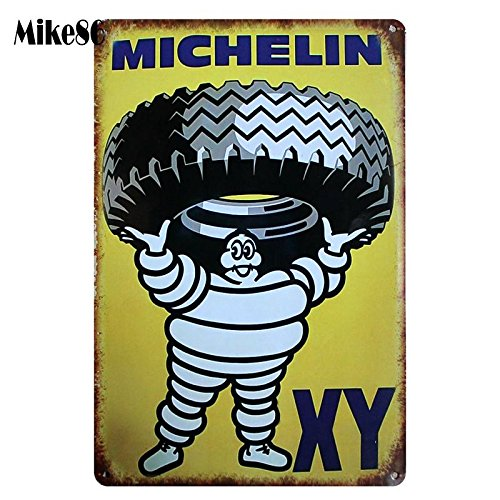 michelin-painting-metal-plaque-iron-wall-art-retro-gift-bar-friend-home-decor-vintage