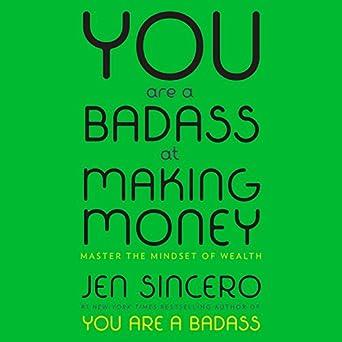 How to Make Money Selling Audiobooks (ACX) Through Amazon - patajibabu.tk