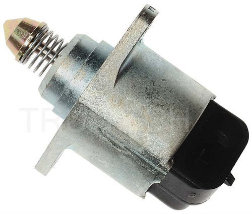 Tru-Tech AC61T Idle Air Control Valve Tru-Tech by Standard STD:AC61T