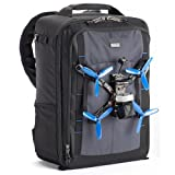 Think Tank FPV Airport Helipak Backpack for Drones and Mini-Quads