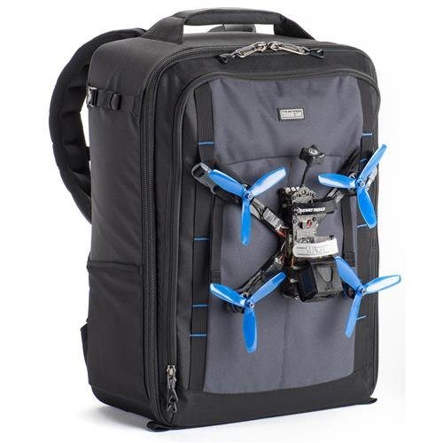 Think Tank FPV Airport Helipak Backpack for Drones and