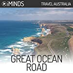 Great Ocean Road: Travel Australia |  iMinds