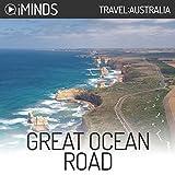 Great Ocean Road: Travel Australia