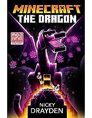 Minecraft: The Dragon: An Official Minecraft Novel