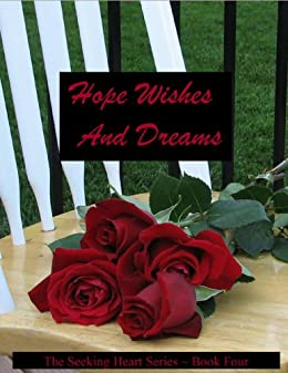 ??UPD?? Hope Wishes And Dreams (Seeking Heart Teen Series Book 4). Options releases critical research hours monofase National Justicia