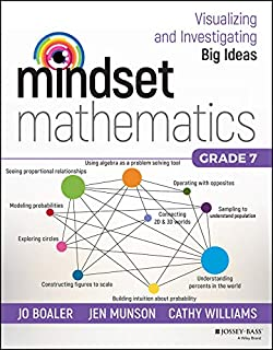 big ideas math green answer key grade 7