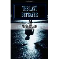The Last Betrayer