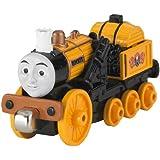 Fisher-Price Thomas the Train: Take-n-Play Stephen