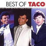 Best of: Taco