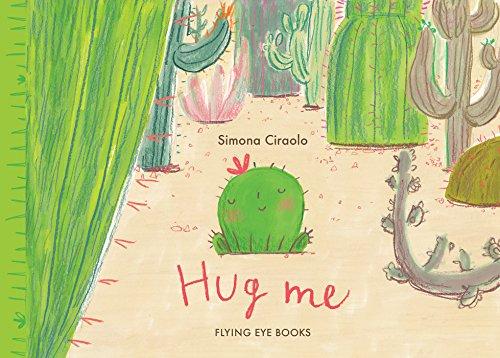 (Hug Me)