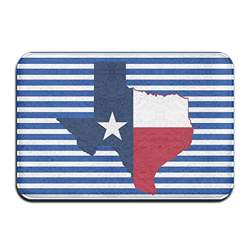 flag-map-of-texas-non-slip-in-outdoor-doormats-4060-white