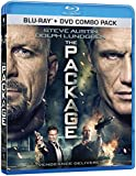 The Package (Blu-ray)