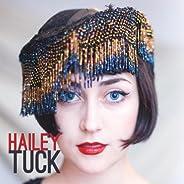 Hailey Tuck