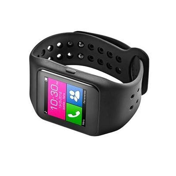 Smartwatch Multilaser Sw1 P9024